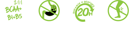 Logos nutritape-07