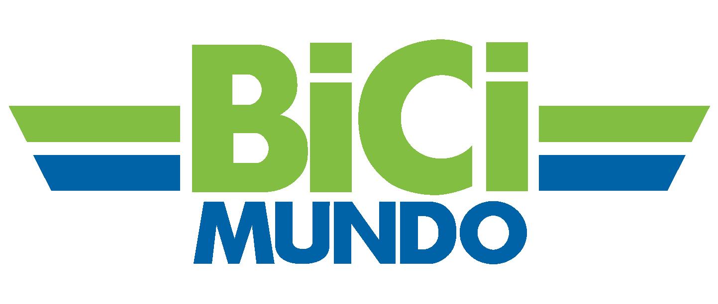 logo_bicimundo_new