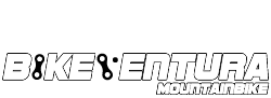 Logo Bikeventura-01