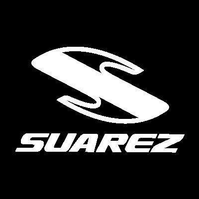 Suarez logo 2016-01